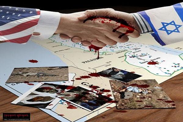 John Kerry's Anti-Palestinian Agenda