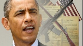 Lawless Obama Continues To Ignore And Defy The Constitution