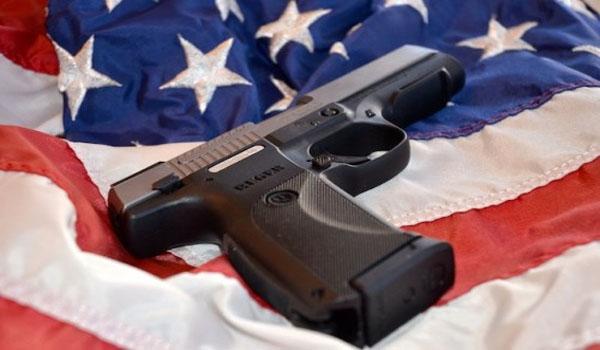 Missouri Bill Mandates Parents Report Gun Ownership to School Their Child Attends