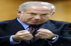 Netanyahu Orders Mossad to Find 'Violations' to Discredit Iran Deal