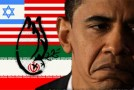 Obama Violates Geneva Agreement