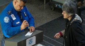 Over 700,000 people on US watch list: Once you get on, there's no way off