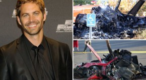 Paul Walker: Murdered For Digging Too Deep?