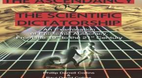 """Science"" – The Matrix of Masonic Mind Control"