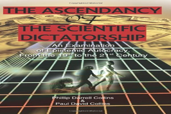 Science - The Matrix of Masonic Mind Control
