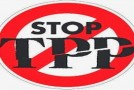 Stop The TPP – A Call For Action