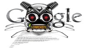 The Day Google Became Skynet