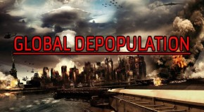 The Global Depopulation Policy – Killing Us Softly