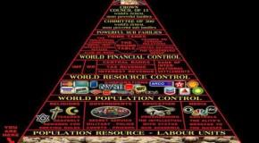 The Illuminati Agenda – 7 Billion Sheeple Under Mind Control of a Few Shepherds