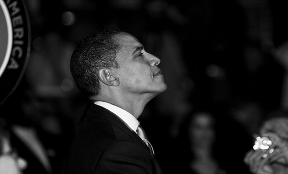 The Psychological Profile of President Obama