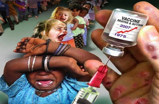 Truth in Media: Vaccine Court and Autism