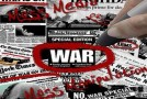 Truth in Media, War Propaganda and the New World Order. How the Western Media Presents a Biased and Constricted Viewpoint