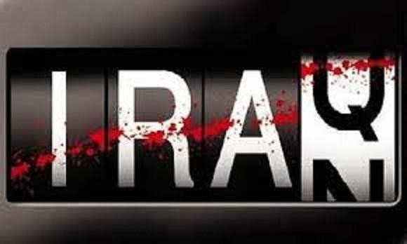 US Hawks Want War On Iran