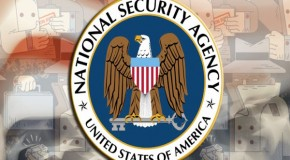 US National Security Agency (NSA) 'spies on US for Israel'
