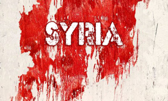 US Supported Death Squads Massacre Syrian Civilians