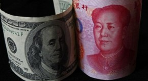US starting economic fight with China: Report
