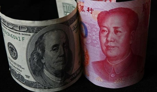 US starting economic fight with China Report
