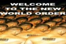 Video: Scary New World Order Plans For 2014