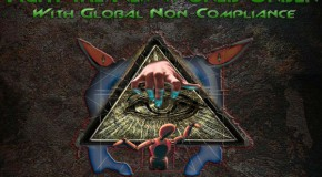 Why We Fight the New World Order