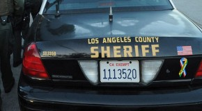 ​LA Sheriff's Department misconduct includes rape, drug smuggling, kidnapping – report