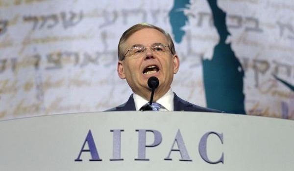 47 US senators side with Israel lobby against Iran