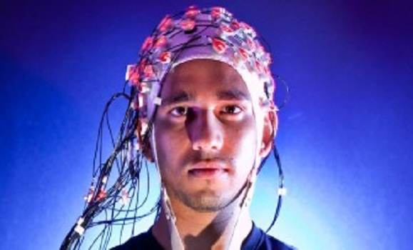 8 Examples of Mind Controlled Technology in Action