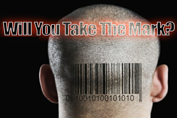 for Enforcing the Mark of the Beast: RFID Chip, Coin Card & Obamacare