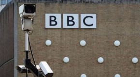 BBC embroiled in further scandal as executive 'filmed Dutch child abuse movies'