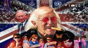BBC staff knew of Savile sexual abuses: Inquiry