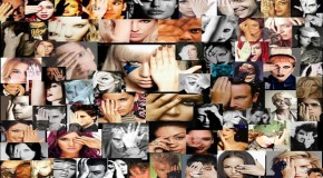 CELEBRITIES EXPOSED: Satanism in the Hollywood & Music Industry (Illuminati, Masons)