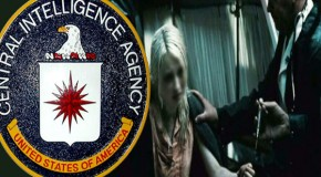 CIA Mind Control Experiment Docs Reveal Sex Abuse