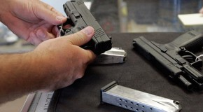 "Chicago's ""Out Of Step And Outrageous"" Gun Sales Ban Ruled Unconstitutional"