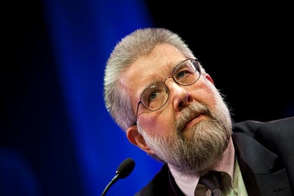 Georgetown Professor Revolution Against Obama, Including Assassination Needed