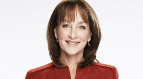 NBC's Chief Medical Editor Forced Her Kids to Sign Up for Obamacare as Their 'Patriotic Duty'