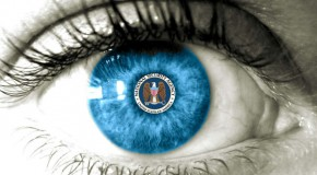 NSA Interception In Action? Tor Developer's Computer Gets Mysteriously Re-Routed To Virginia