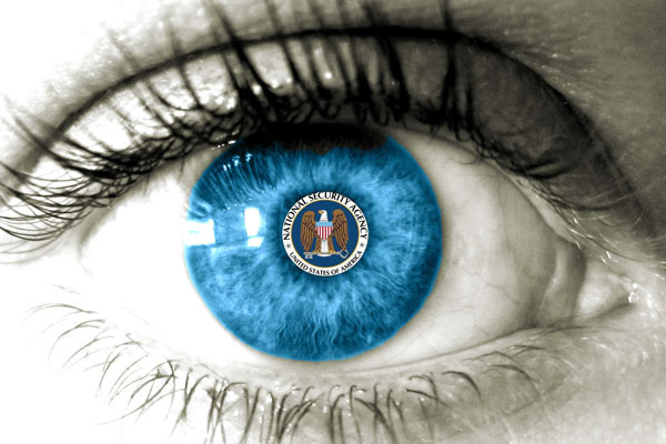 NSA Interception In Action Tor Developer's Computer Gets Mysteriously Re-Routed To Virginia