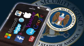 NY Judge Cites 9/11 in Ruling NSA Phone Taps Are Legal