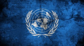 Obama-Kerry United Nations Treaty Requires US To Hand Over American Gun Registrations