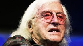 Revealed: how Jimmy Savile abused up to 1,000 victims on BBC premises