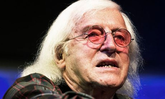 Revealed how Jimmy Savile abused up to 1,000 victims on BBC premises