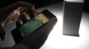 Senate bill would require smartphone 'kill switch' in case of theft