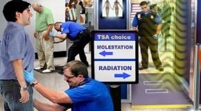 TSA Spent $900 Million on Behavior Detection Officers Who Detected 0 Terrorists