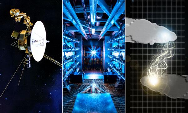 The 18 Most Futuristic Predictions That Came True in 2013