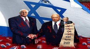 US military hijacked by Israel since 9/11: Dr. Barrett
