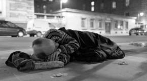 Utah Is Ending Homelessness By Giving People Homes