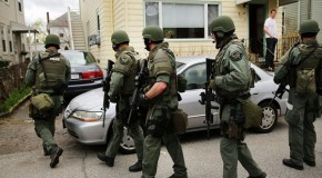 "Video: Govt. ""Threat List"" Names 8 Million Americans Who Will Be Detained When Martial Law Is Imposed"