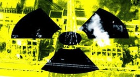 When's It Time To Leave West Coast And/Or The Northern Hemisphere Due To Fukushima Radiation?