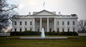 White House 'We the People' petitions unanswered two years later