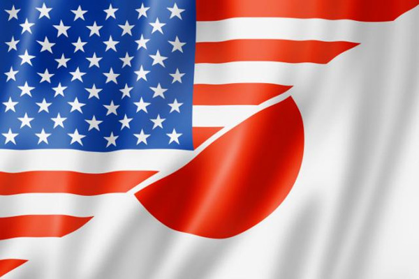 10 Japanese Travel Tips for Visiting America