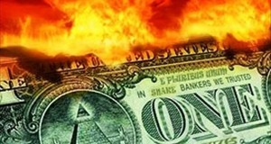 20 Signs That The Global Economic Crisis Is Starting To Catch Fire